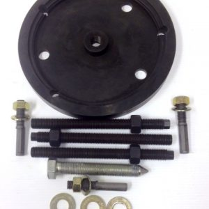 Rear Main Seal Installation Tool to Suit Cummins L10, L11 & ISN Rear