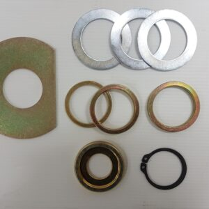 Heavy Duty Circlip & Washer Kit to suit Mack