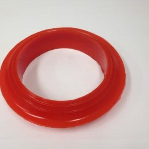 Air Piping Seal to suit Kenworth Truck
