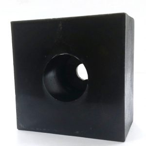 Chassie Mounting Block to suit Kenworth