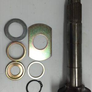 Camshaft Kit – Right Hand to suit Mack