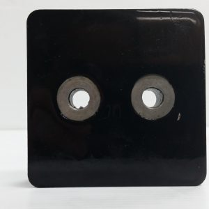 Isolator Support Hood Block to suit Mack