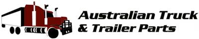 Australian Truck & Trailer Parts