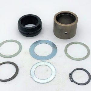 Cam Overhaul Kit