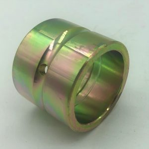 Camshaft Bush to suit Dana, Rockwell, Freighter & Std. Forge