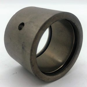 Camshaft Bush to suit Rockwell & Freighter ARN & ATN