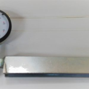 Diesel Cylinder Height Tool (Imperial)