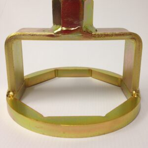 Spanner 8 Sided to suit Hendrickson