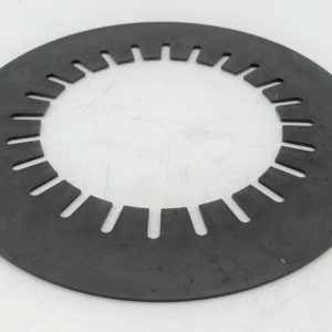 Speed Nut to use with Lube Pad 20.7105.0