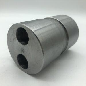Steel Inner Bush Equaliser